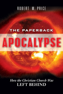 The Paperback Apocalypse: how the Christian Church was left behind by