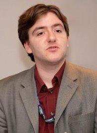 Andrew Copson