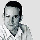 Jonathan Heawood