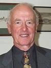 Mike P. Taverne
