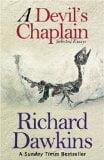 A Devil's Chaplain (Selected essays)